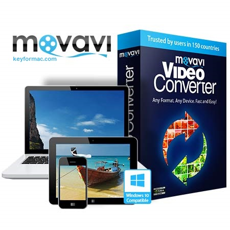 Movavi Video Suite 21.2.1 Crack With Activation Key Free Download