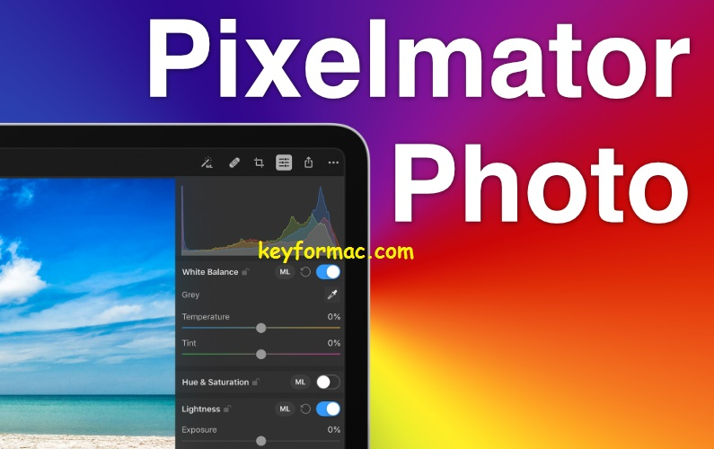 Pixelmator 3.9 Crack Plus Activation Key Latest Version [2020] Download