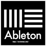 Ableton Live Suite 10.1.18 Crack For Mac 2020 With Keygen Latest Version Download