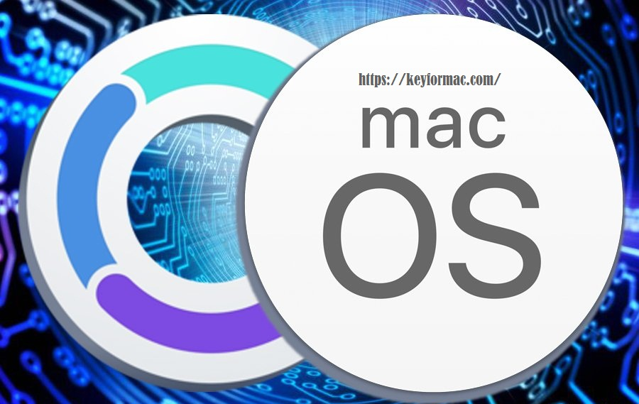 Combo Cleaner 1.3.5 Crack With Mac Activation Key Free Download
