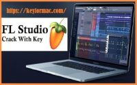 FL Studio 20.7.2 Crack With Registration Key 2020 [Latest Version] Download