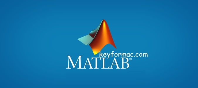 MATLAB R2020b Crack For Mac With License Key Full Version Download