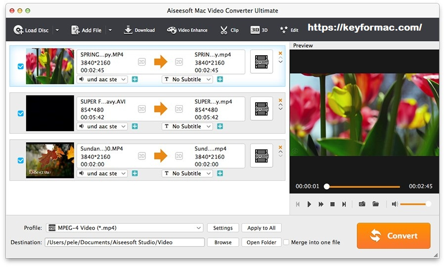 Aiseesoft Video Converter Ultimate 10.0.20 Crack With Registration Code Full Version Download