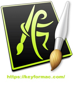 ArtRage 6.1.1 Crack For Mac With Serial Number Latest Version Download