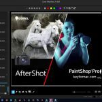 Corel AfterShot Pro 3.6.0.380 Crack With Activation Key Download