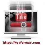 Wondershare AllMyTube 7.4.2.1 Crack Plus Registration Code Full Version Download