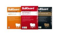 BullGuard Antivirus 21.0.385.9 Crack Full Free Download 2021