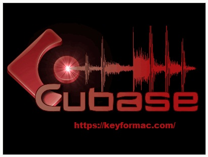 Cubase Pro 10.5.30 Crack + Full Keygen 2021 Free Download {WIN+Mac}
