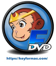 DVDFab 12.0.9.0 Crack With Keygen [2021] Latest Free Download
