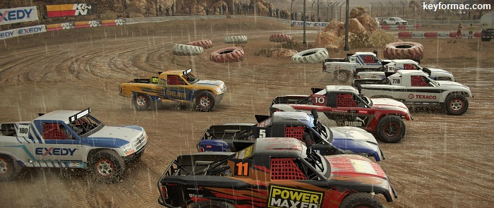 Dirt 4 Crack Direct Download Link 2020 Updated Version is Here