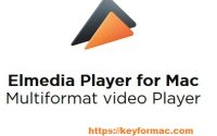 Elmedia Player Pro 7.16 Crack With Activation Key Free Download