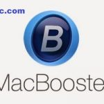 MacBooster 8.0.5 Crack + License Key Full Working Keys Download 2021