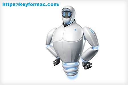 MacKeeper 4.9.2 Crack + Activation Code Free Download