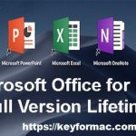 Microsoft Office 2016 Crack With Product Key Free (100% Working) Keys 2021