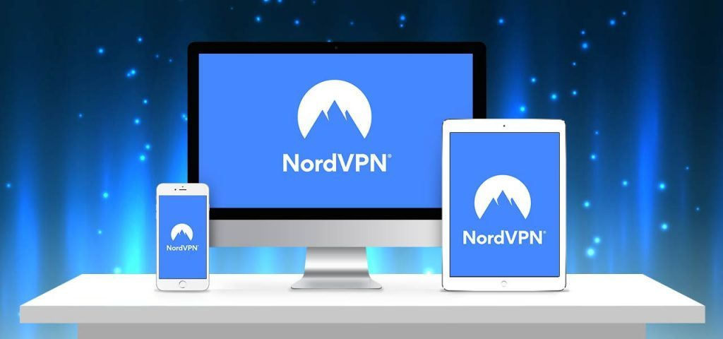 NordVPN 6.0.1 Crack With License Key Latest (2021)