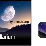 Stellarium 0.20.4 Crack [Latest Version] Download 2021