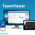 TeamViewer 15.13.7 Crack With License Key 2021 {Latest}
