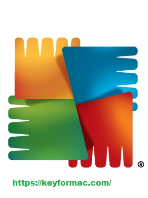 AVG Antivirus Crack + Serial Key 2021 {Latest} Free Download