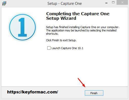 Capture One Pro 21 (14.0.1) Crack + Activation Key Free Download