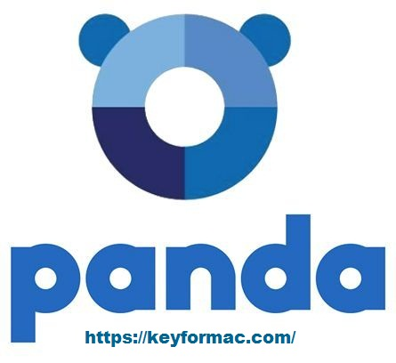 Panda Dome Premium 20.01.00 Crack Free Download For [WIN & MAC]