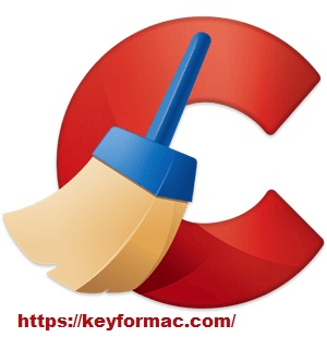 CCleaner Pro 1.18.30 Crack License Key 2021 Latest Version Download