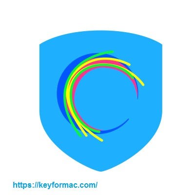 Hotspot Shield Elite 10.11.14 Crack With License Key Full Torrent Download