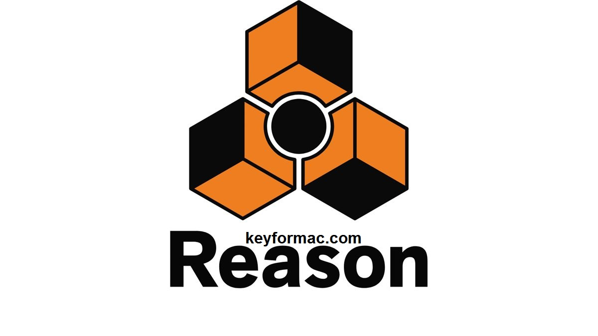 Reason 11.3.6 Crack Torrent With Keygen Free Download 2021
