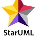 StarUML 4.0.0 Crack + Activation Key Full Download 2021