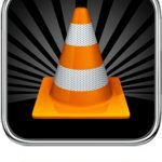 VLC Media Player 3.0.11.1 Crack Full Version Free Download 2021 {Latest}