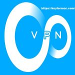VPN Unlimited 8.3 Crack + Serial Key Free Download