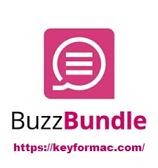 BuzzBundle 2.61.1 Crack Plus Serial Key Full Version Download