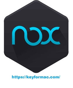 Nox App Player 7.0.1.6 Crack With License Key Free Download
