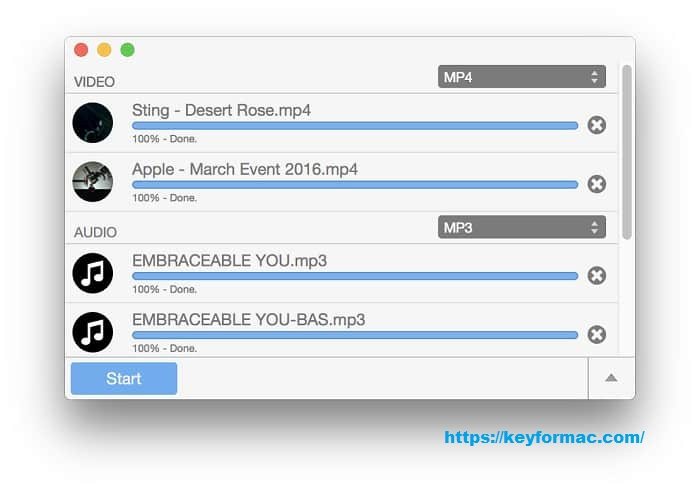 Permute 3.5.15 Crack For Mac Latest Version Download