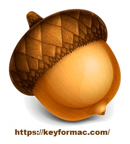 Acorn 7.0.1 Crack For Mac Latest Version Download