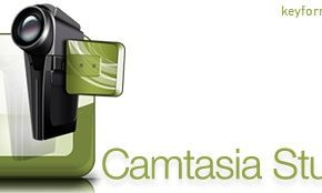 Camtasia Studio 2020.0.16 Crack Patch With Serial Key Download