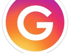 Grids for Instagram 6.1.8 Crack With License Key Free Download