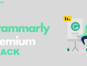 Grammarly Premium 1.5.73 Crack + Activation Key Free Download 2021