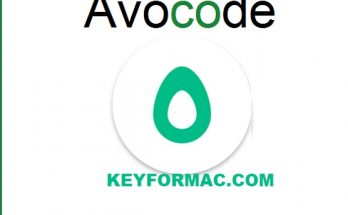 Avocode 4.14.0 Crack With License Key Free Download 2021