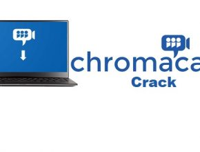 ChromaCam 2.8.0.3 Crack With License Key Free Download 2021