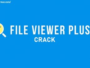 File Viewer Plus 4.0.1.8 Crack With Activation Key Free Download