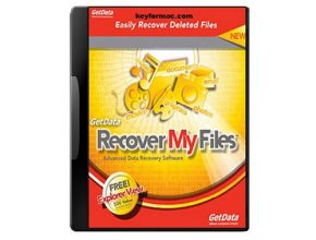 Recover My Files 6.3.2.2553 Crack + Activation Key Free Download
