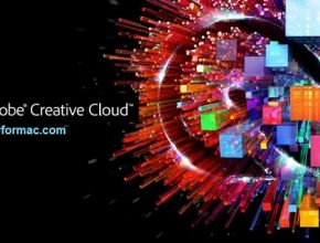 Adobe Creative Cloud 2021 Crack With License Key Free Download