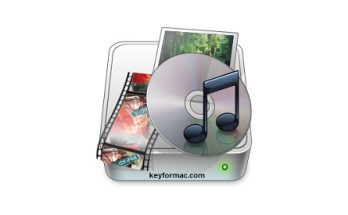 Format Factory 5.7.5 Crack With License Key Free Download 2021