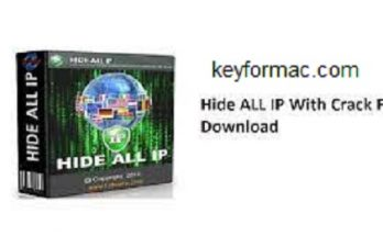Hide All IP 2020.1.13 Crack Patch + License Key Free Download