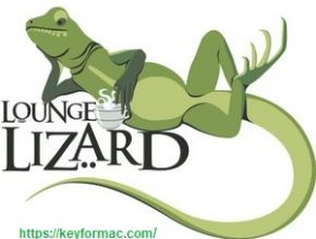Lounge Lizard VST 4.4.0.4 Crack With Serial Number Free Download