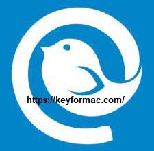 Mailbird 2.9.34.0 Crack With License Key Full Version Download 2021