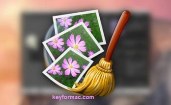 PhotoSweeper 4.0.1 Crack + License Code Free Download 2021