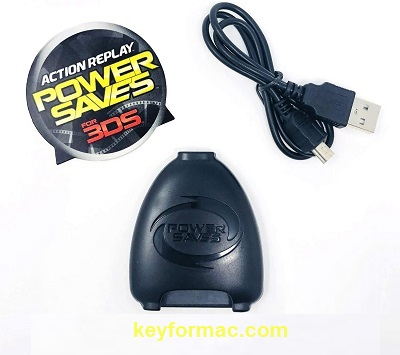 PowerSaves 2021 Crack With License Key Latest Version Download