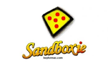 Sandboxie 5.50.2 Crack With License Key Free Download 2021