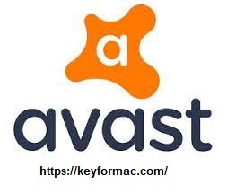 Avast CleanUp 21.1.9801 Crack With Activation Code Full Download 2021